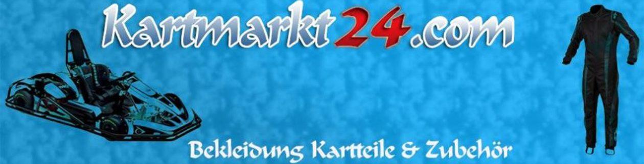 Kartmarkt24 – Rennserien